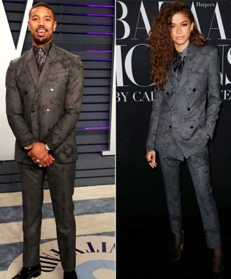 zedaya_djordan_same_suits