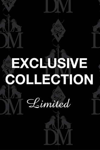 desizo monni exclusive collection