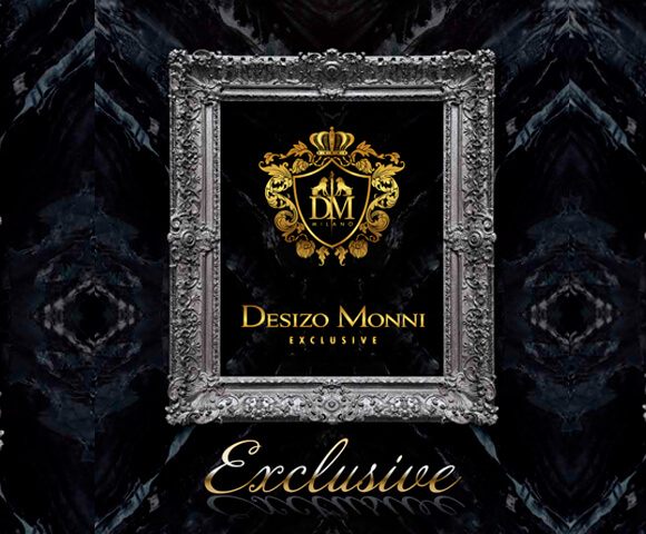 desizo monni club and ceremony preview